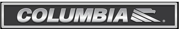 Columbia Par Car
