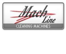 MACH 520026