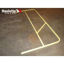 HAULOTTE 118C148680