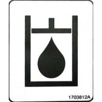 JLG 1703812