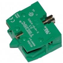 CD34383