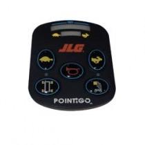 JLG 7024423