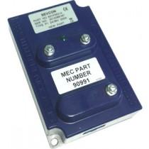MEC 90991