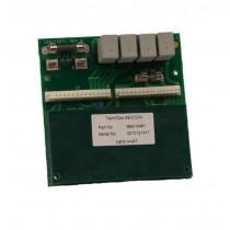 SEVCON 631/10461