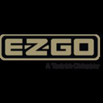 EZ GO 75639G01