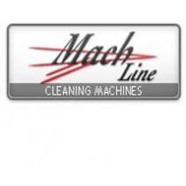 MACH 340101