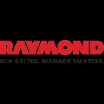 RAYMOND 543-000-002