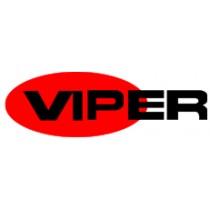 VIPER VF90443