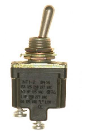 CONDOR 67760-003