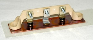 KARCHER 8.663-732.0