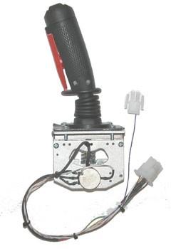 P/Q M115-1669