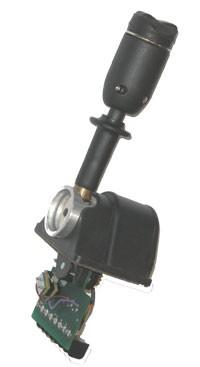 M120-728