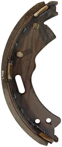 KOMATSU 3EC-30-22540