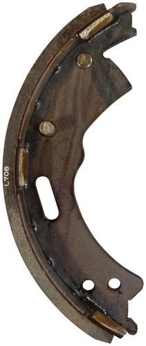KOMATSU 3EC-30-21131