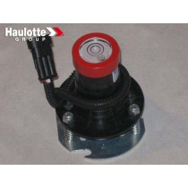 Haulotte Group Bil Jax Inc