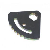 MEC 13502