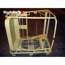 HAULOTTE 154A147230