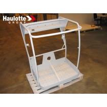 HAULOTTE 155P205860