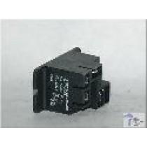 T9AP1D52-36-01