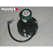 HAULOTTE 2440203820