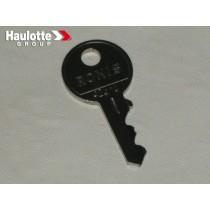HAULOTTE 2440306540