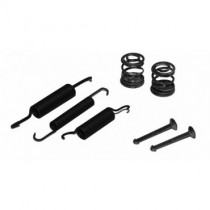 CLUB CAR 1018163-01 KIT