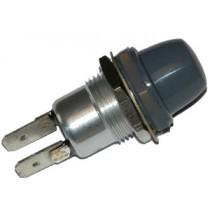 P3-90071