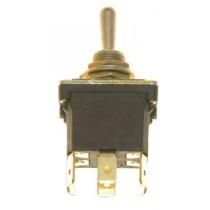 MEC 5694