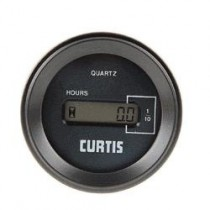 CURTIS 701RN00101248D