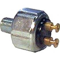 COLUMBIA 68040-96