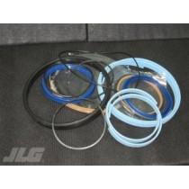 JLG 91514020