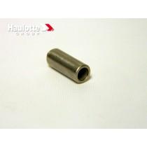 HAULOTTE A-00190