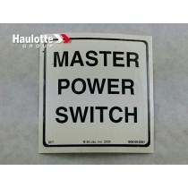 HAULOTTE B06-00-0041
