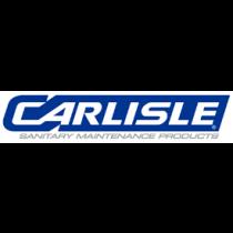 CARLISLE 36706336
