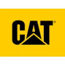 CATERPILLAR  376-9011
