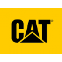 CATERPILLAR MD175198
