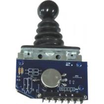CONDOR 71501