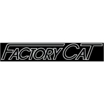 FACTORY CAT 5-770G