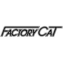 FACTORY CAT 25-754U