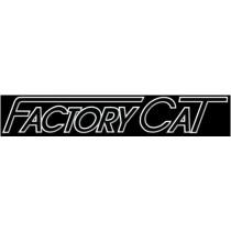 FACTORY CAT 2-755G