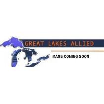 JLG 1060644