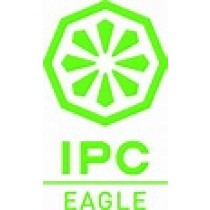 IPC MTCG00019