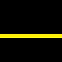 KARCHER 8.600-043.0