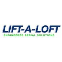 LIFT A LOFT EF23