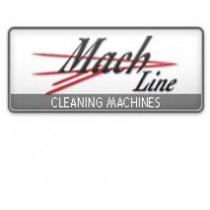 MACH 490006