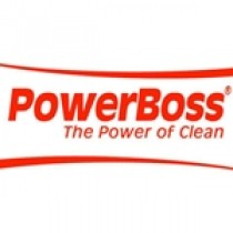 POWERBOSS 3336172