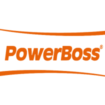 POWERBOSS 731101