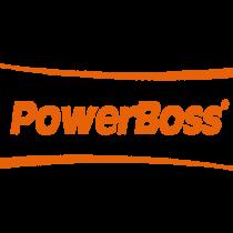 POWERBOSS 730644