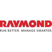 RAYMOND 500-417-201