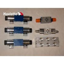 HAULOTTE STVMF09600